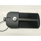 Modular 150 Watt High Power LED Street Lighting Excellent Heat Dissipation for sale
