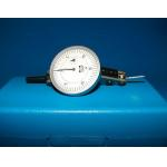 Laboratory Precision Measuring Devices Mechanical Manual Operation for sale