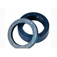 Blue Brown Skeleton Pump Oil Seal SIMRIT BABSL type 418622 with enough inventory for sale