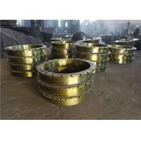 China Wheel Gear Cone Crusher Parts As Customer'S Request Size Steel Material for sale