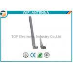 China 2.4 Ghz Wifi Antenna 2 Dbi 9mm Diameter Wifi Yagi Antenna Outdoor for sale