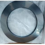 Diamond Like Carbon DLC PECVD Coating Equipment  ,  PECVD Magnetron Sputtering Coating Equipment for sale