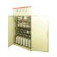 High Frequency 1000KVAR Power Factor Correction Capacitor Bank 400V 50Hz OEM for sale