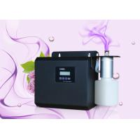 2015 hot-sale Hotel Scent diffuser for Hotel Lobby use , Scent equipment , Aroma diffuser for sale