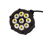 China Outdoor Yard Spotlights , LED Landscape Spot Lights ROHS Certification for sale