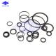 PC360-7 PC300-7 Hydraulic Pump Repair Kit SPGO / O Ring Mechanical Seal Black Color for sale