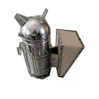 SS Star European Style Bee Smoker L Size of Bee Hive Smoker for sale