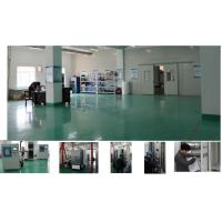 China Thin Film Coating Machine manufacturer
