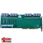 A1A461D85.00M  A1A461D8500M SIEMENS Control Board for sale