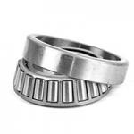 China Bearing size chart 30313 tapered roller bearing in China with factory price for sale