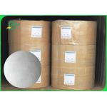 1025D - 1443R Waterproof And Breathable Fiber Tyvek Paper For Packing for sale