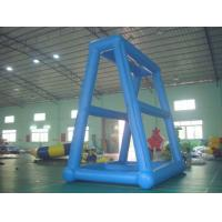 China Giant Inflatable Slide manufacturer