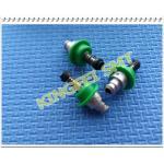 Pocket Green SMT Nozzle 40001344 JUKI Machine 506 Nozzle Assy