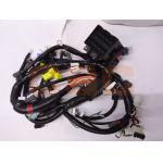 Zax450 0003800 Cab Internal Harness Wire for sale