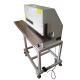 0.3 - 3.5mm PCB Separator FOR PCB / LED / FR4 Board Easy Adjusting for sale