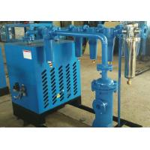 Air cooled 15Nm3/min Freezer Air Dryer Freezer to Match OSG Screw Air Compressor for sale