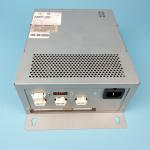 China 1750053308,ATM Machine,Wincor Nixdorf ATM Parts Power Supply USB for sale
