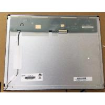 G150XGE-L04 High Brightness Lcd Display XGA 1024*768 400 cd/m2 Luminance for sale