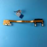 China Small Wincor Nixdorf Spare Parts V Module Sensor Holder Ceramic Assd 01750044668 for sale