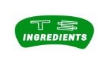 China Chemical Food Ingredients manufacturer