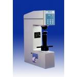 Digital Bench Rockwell Hardness Tester With LCD Display RS232 50Hz / 60Hz with Maximum height: 170mm (6.7) for sale