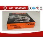 Double Row Spherical Roller Bearings 22213KEJW33 TIMKEN Crusher Bearing for sale