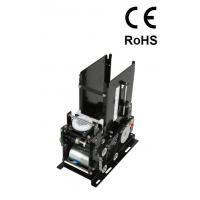 Smart Card Dispenser With Pre-Card Dispensing , RF / IC Magnetic Card Dispenser for sale