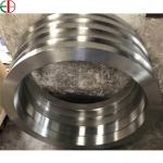 304 316 Stainless Steel Price Forging Tube and Ring Castings,Cast Stainless Steel Per KG,Centrifuge Tube Stainless Steel