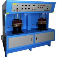 China Auxiliary Equipment For Induction Heating Machine for sale