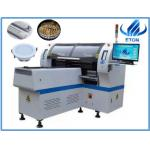 Pick And Place Smt Mounting Machine Stability Mounter For Production Line for sale