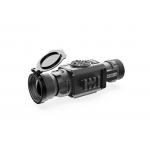 60mm Eye Relief Orion 1800m Thermal Clip On