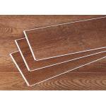 PVC Click Vinyl Flooring Plank for sale