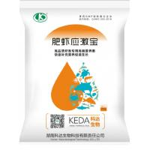 China Growth Promoter Aquaculture Medicine , Aqua Probiotics Peptide Powder For Fish for sale