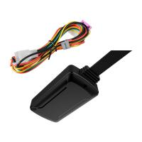 China High Sensitive Portable Mini GPS Tracker Energy Saving Convenient To Use for sale