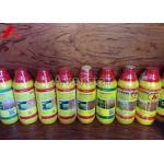 glyphosate 41% IPA salt SL. glyphosate 480g/L SL, roundup Agricultural Herbicides for sale