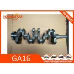 Nissan Primera GA16 Engine Cylinder Head NISSAN GA16DE 12201-77A00 Gasoline Fuel for sale