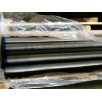Stainless Steel Seamless Pipe ASTM A312, TP304H , SUH304H , 1.4948, 6M for sale