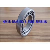 China Nylon Brass Cage Sealed Roller Bearings , 92609EH Precision Roller Bearing for sale