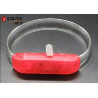 China Multi Color Blinking Flashing Reflective Armband Light Up Bracelets For Event Party for sale