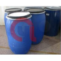 46HJ - B Flexible Composite Materials , Welding Adhesieve For Composite Skin Material for sale