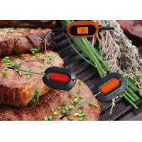 Instant Read BluetoothFood thermometer Candy Shaped Thermometer Wireless Meat Thermometer