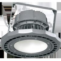 Industrial Series Flexible LED High Bay Light Fixtures GY460GK Easy Installation for sale