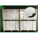 FSC Approved 130gsm 157gsm 180gsm 200gsm C2S Coated Art Paper For Printing for sale
