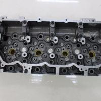 High Quality Chinese Supplier 4HK1 8-98170617-0 Cylinder Head for sale