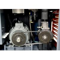 China Coupling Direct Driven Air Compressor For Reciprocating-Screw Machine supplier