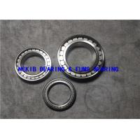 China High Speed Precision Cylindrical Roller Bearing Single Row /SL185011 for sale