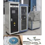 Lamp Thermal Evaporation Coating Unit, E-beam gun evaporation Coating Machine for sale