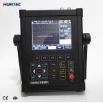 Digital Ultrasonic Flaw Detector FD201, UT, ultrasonic testing equipment 10 hours working for sale