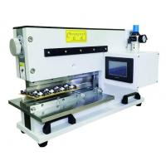 German Blades MC PCB Separator One Year Warranty PCB Shear Cutter for sale