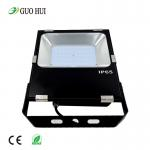 China Bridgelux COB Led Outside Flood Lights Waterproof IP66 Outdoor 200w Adjustble Angle for sale